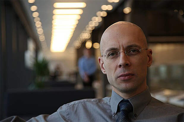 Сергей Асланян: О случае в Казани, где мужчину лишили прав за пьяную езду на самокате