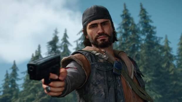 Автор Days Gone назвал причину отмены сиквела игры