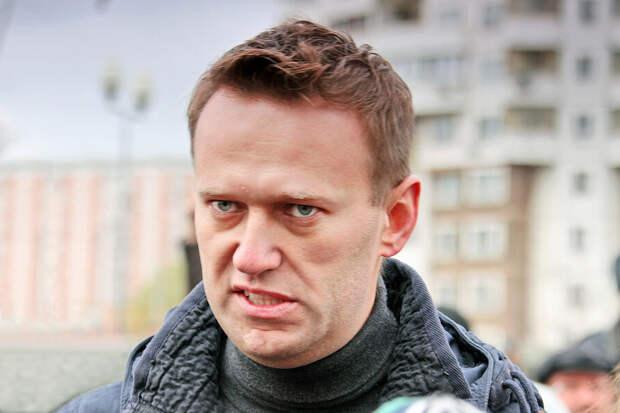 О подлом подкупе Путиным норвежского нобелевского комитета