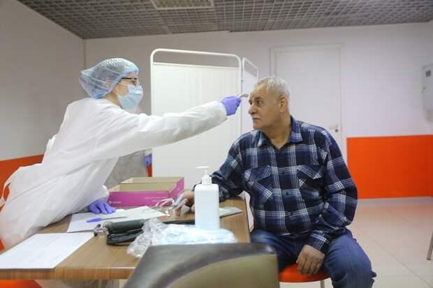Еще 194 нижегородца заболели коронавирусом за последние сутки