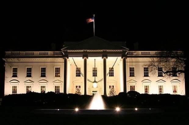 США не хотят противостояния с Россией — Белый дом