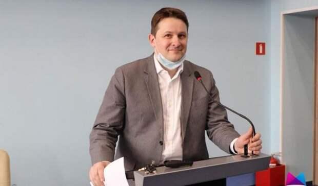 В Америке опубликовали статью об ученых из Уфы, прогнозирующих риски при коронавирусе