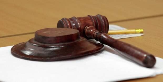 Гаагский прокурор хочет привлечь к суду ЦРУ и Пентагон