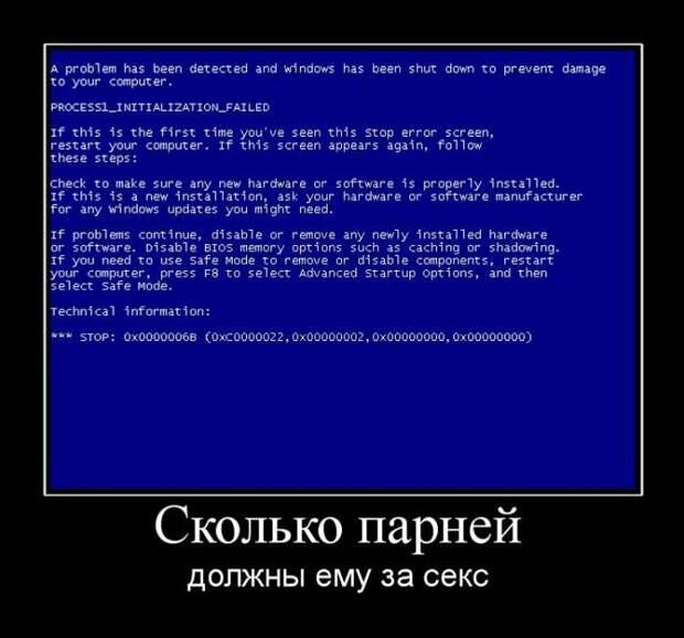 1479646677_03
