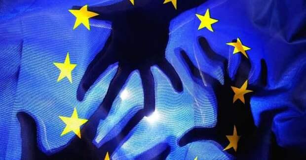 Лидеры «Единой Европы» заговорили о распаде ЕС