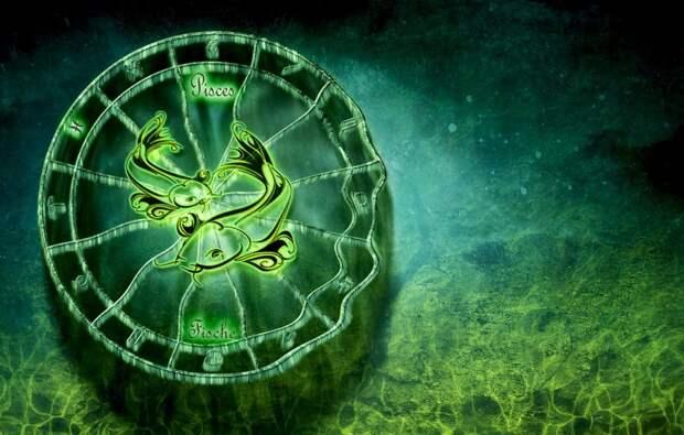 В чем заключается харизма каждого знака Зодиака