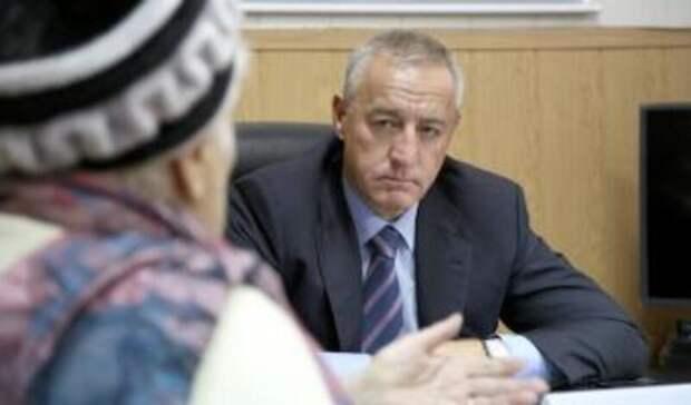 Заместители экс-мэра Пятигорска неявились всуд над бывшим начальником