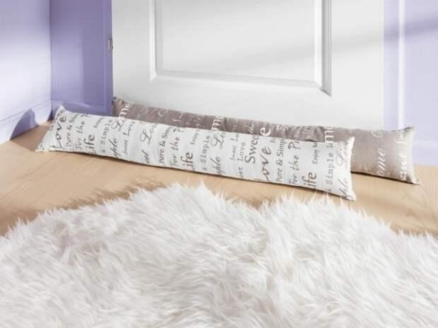 Тепло и уют, дополненные оригинальным дизайном — отличное решение для любой комнаты. /Фото: kolobok.ua