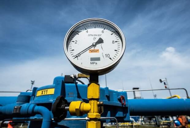 «Дело в транзите по ГТС»: Гаспарян указал, как Россия может экономически задавить Украину