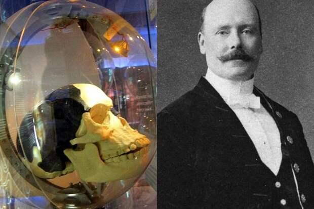 10 самых больших научных мистификаций в истории