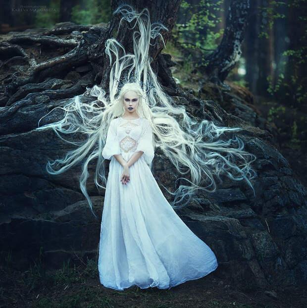 https://bigpicture.ru/wp-content/uploads/2014/07/Fairytales13.jpg