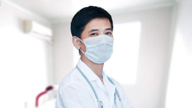 Врач раскрыл способ быстро избавиться от заложенности носа без лекарств