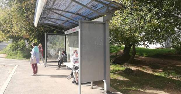 38 млн рублей дополнительно выделили в бюджете Ижевска на новые остановки