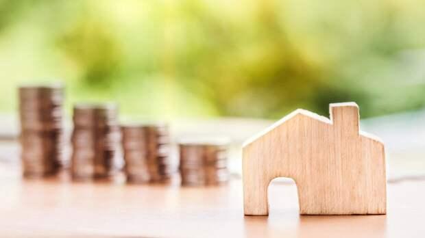 Сбербанк повысит ставку по ипотеке для россиян с 7 мая
