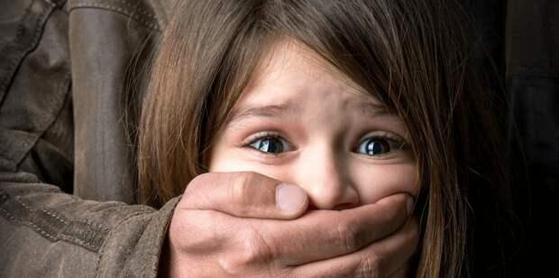 Прокуроров могут обязать принимать меры за бездействие по делам о педофилии в Казахстане