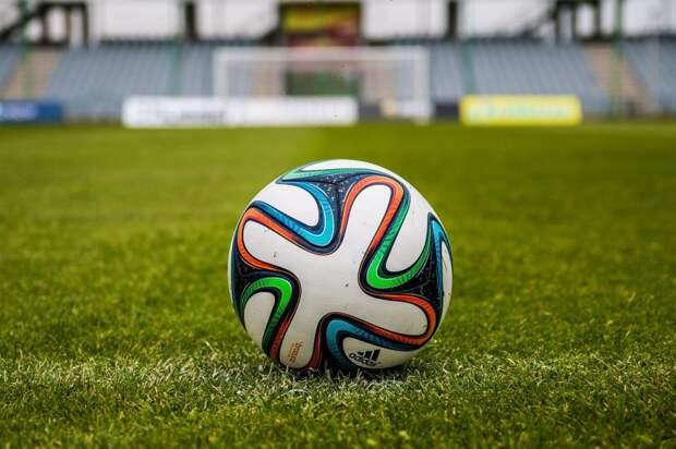 В Свиблове состоится футбольный матч марафона футбола СВАО