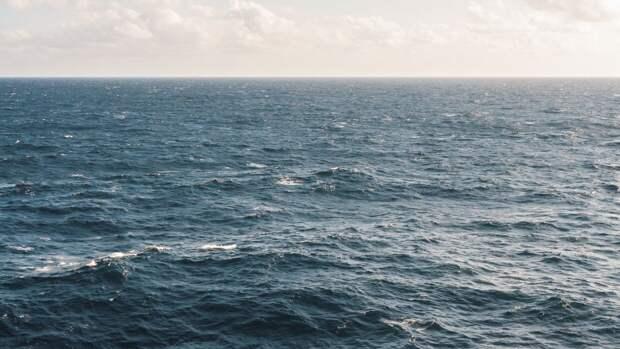 """Стала известна еще одна версия гибели """"Титаника"""""""