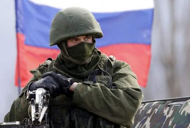 Украина готовится отражать российскую агрессию изБелоруссии (КАРТА)