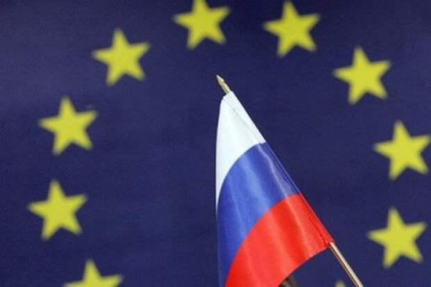 Симметричный ответ РФ в адрес европейских политиков понравился в ЕС далеко не всем