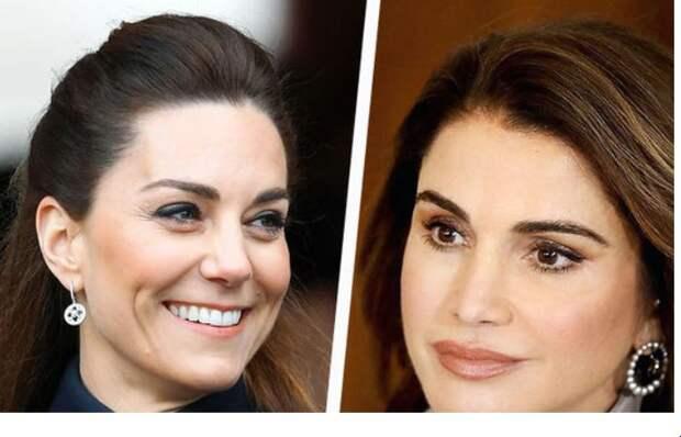 Секреты королев: какие омолаживающие процедуры выбирают первые леди
