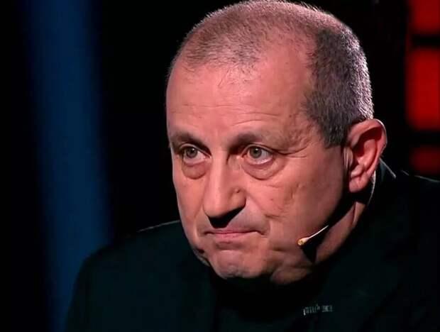 Кедми объяснил, почему дело MH17 за шесть лет не сдвинулось с мертвой точки