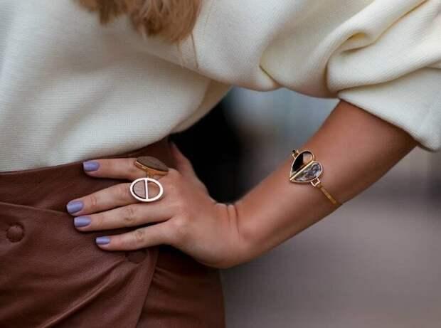 5 деталей гардероба, которые придадут вашему образу итальянский шарм