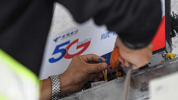 Потенциальный канцероген: Чем опасны сети 5G