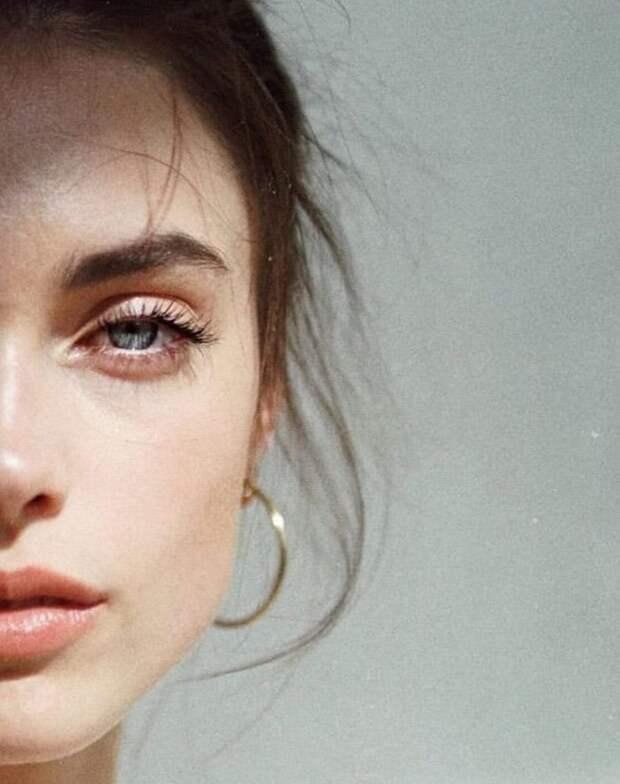 Упражнения для восстановления лицевых мышц