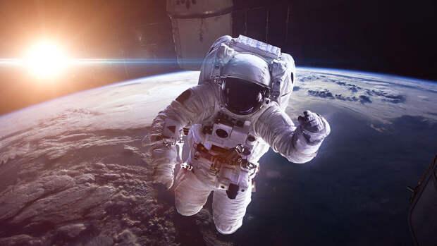 Китай отправит первых космонавтов на свою орбитальную станцию