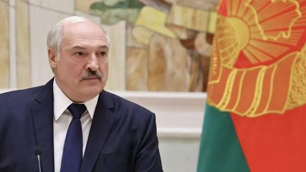 Подготовку переворота в Белоруссии обсуждали по телефону Путин и Байден