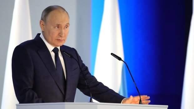 Юрий Кот: Зеленский в шоке – он не ожидал, что Путин ему ответит