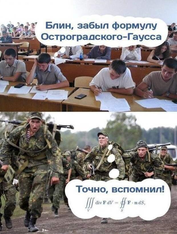 ALsY_DzdhYA