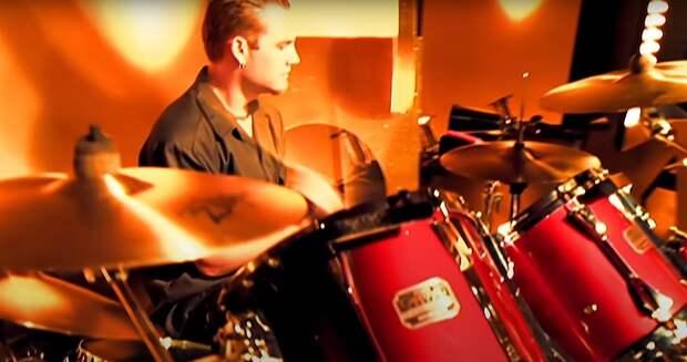 The Offspring впервые за девять лет выпустила новый альбом