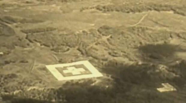 Зачем маршал Жуков над СССР взорвал ядерную бомбу