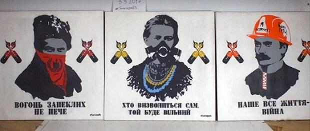 На строительстве музея Евромайдана разворовали более 100 миллионов