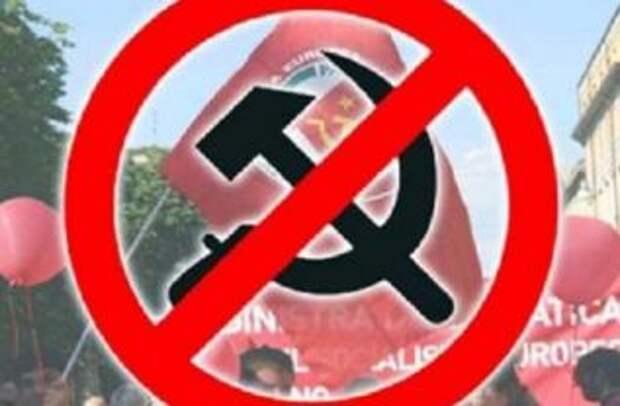 Одессит попадет в тюрьму на пять лет за советскую символику