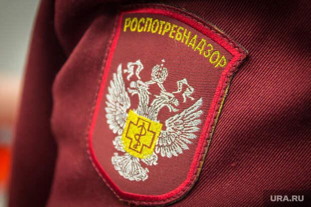 Путин наградил орденом замглавы пермского Роспотребнадзора