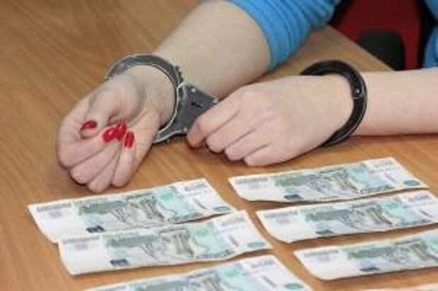 В Новочебоксарске вынесен приговор бывшей заведующей детским садом