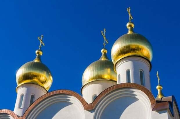 Вятская епархия высказалась об установке «памятника Сатане» в Кирове