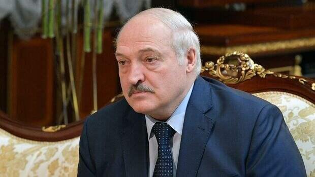 Готовились убить 9 мая: Раскрыты планы ликвидации Лукашенко, его семьи и соратников
