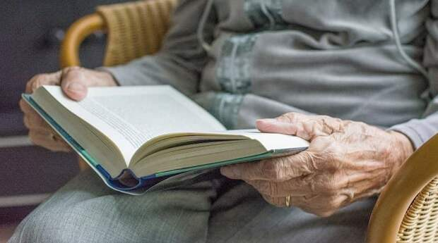 Пенсионерам в РФ хотят вернуть незаконно изъятые накопления