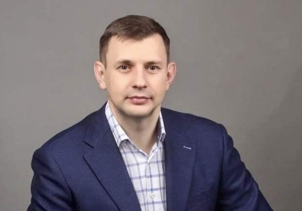 Александр Рем расширяет присутствие в социальных сетях