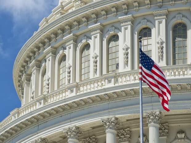 """Сенаторы США выдвинули ультиматум Минфину из-за """"Северного потока – 2"""""""