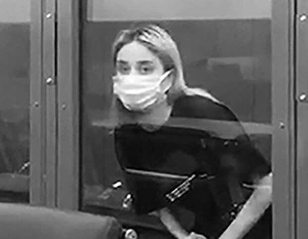Сбившая на переходе троих детей москвичка вызвала волну гнева
