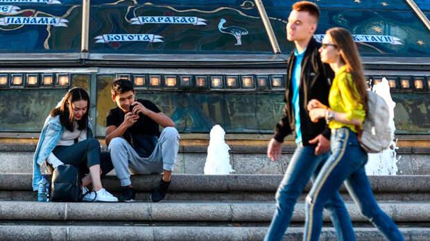 Мигрантов завозят намеренно: Через десять лет русских останется половина
