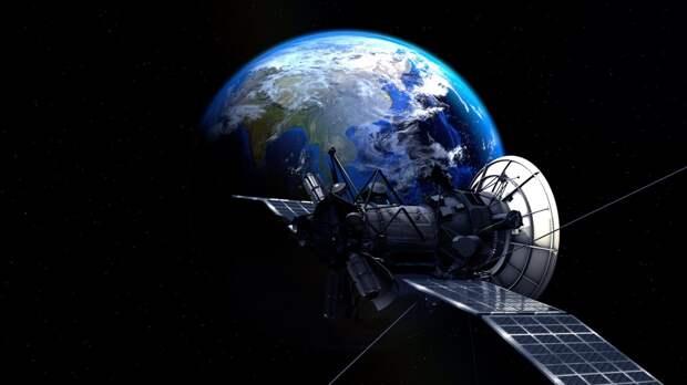 Политолог Судаков назвал слабые стороны плана США с ядерным ударом по России из космоса