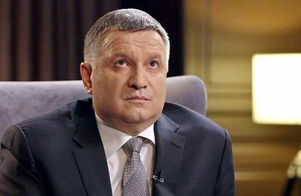 Отставка Авакова: США приступают к реализации плана «Б» по Украине