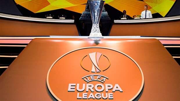 «Вильярреал» — «Манчестер Юнайтед» — 1:1 (11:10). Видеообзор финального матча Лиги Европы-2020/21