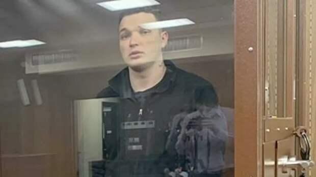 Защита пострадавшей в ДТП с блогером Билом обжаловала решение суда
