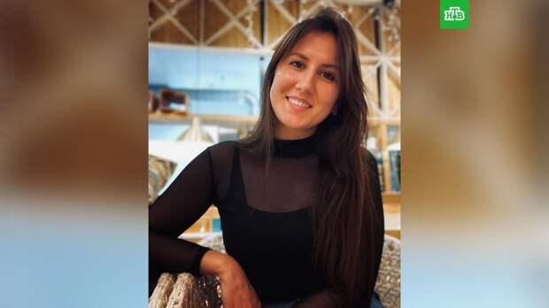 При стрельбе в казанской школе погибла 25-летняя учительница
